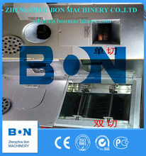 BON Tin-plated meat mincing machine
