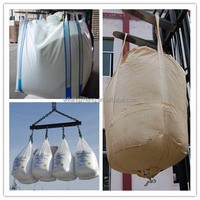 big bag ton Industry bags with material ton big bags with HIGH production factory outlet best price on sale