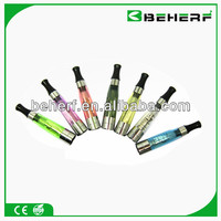 2013 top selling electronic cigarette low resistance ego ce4 kit