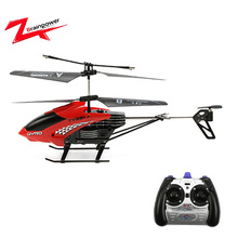 2.4ghz rc aircraft remote control drone mini helicopter toy