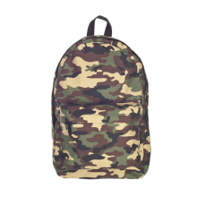 customized army moro color print hiking backpack