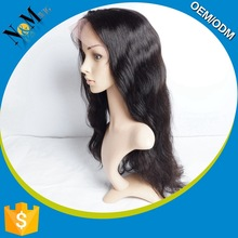 synthetic kinky afro hair weave,expression synthetic braiding hair,grey synthetic hair integration wigs