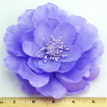Design Crazy Selling moq made in the usa silk flowers