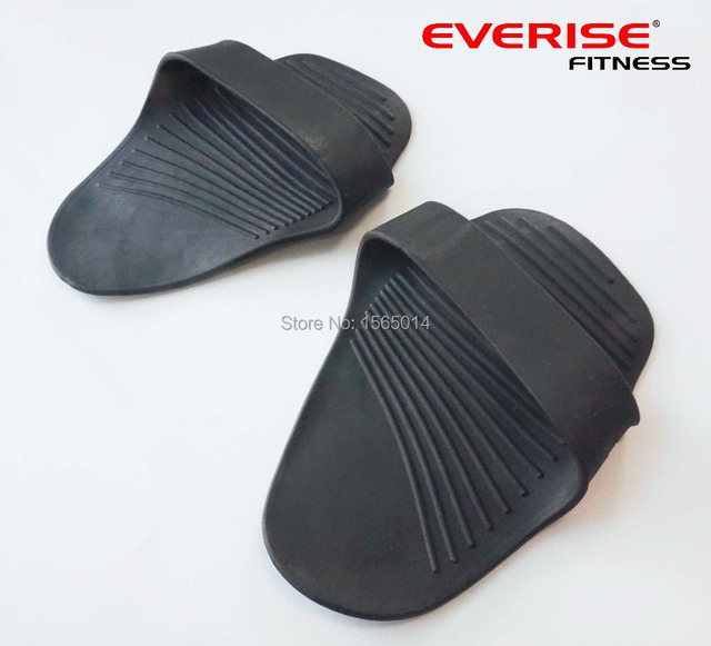Weight Lifting Glove/ Hand-Grips/Training Grip