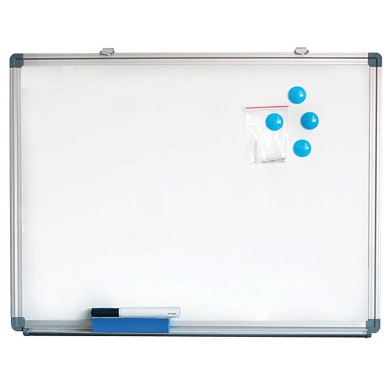 White board for classrooms
