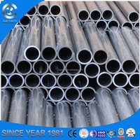 5056 extruded and seamless pipe for sale aluminium tube