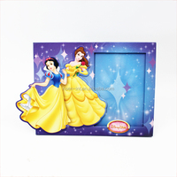 Wholesale Lastest Design Christmas Greeting Card