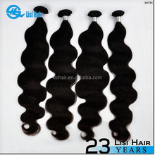 Best Quality Wholesale Price Chemical Free One Donor In Stock remy hair extensions for sale and payments