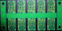 smt assembly programmable pcb board printed circuit board manufacture in shenzhen