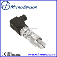 Cost Effective Water Pressure Transducer MPM489 for Gas