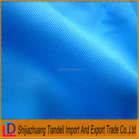 white woven conductive fabric for jeans jinzhou wholesaler