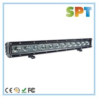 smd led car light led light car led light bar ip68