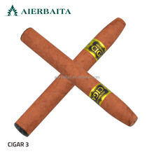 Wholesale Price 3 Pcs Feel Like Smoking Real Cigar Rechargeable E- cigarette