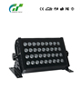 led flood light cool white