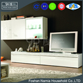 European style living room furniture beautiful pictures of melamine tv cabinet