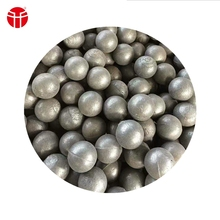 Hot Sale 20mm To 180mm Carbon Large Half Hollow Steel Ball