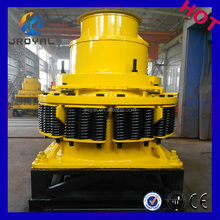 Quarry Station Used Germany Stone Crusher Machine