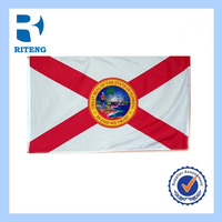 Solid color for wholesale Christian flags