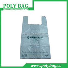 epi promotional tote shopping bags for packing