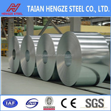 manufacture pure zinc gi plate/coil/iron building Materials/construction