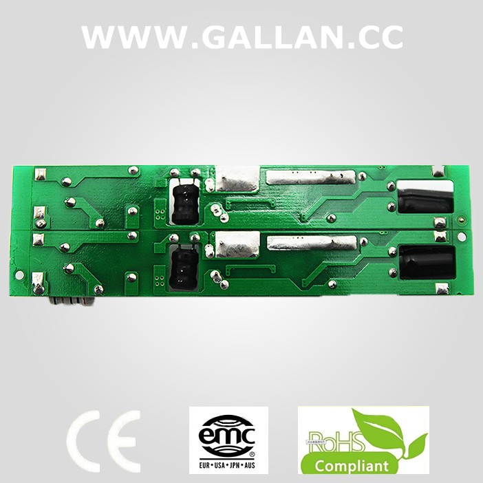Factory direct China OEM customization ac China led driver 80w constant current