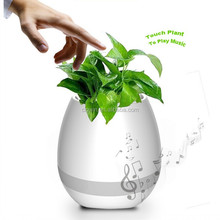 2017 Selling the best quality cost-effective products flower pot inserts