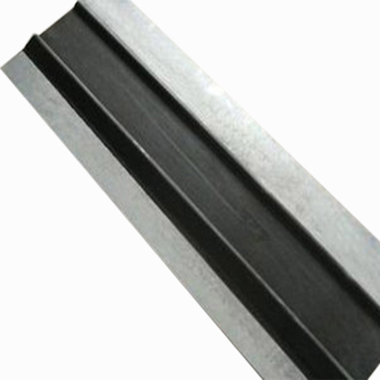 Good quality and Low price steel plate water stop from china supplier