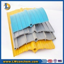 200MM Width Construction PVC Waterstop For Metro Project