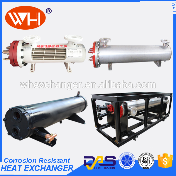 home used condenser industrial With Bottom Price