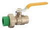 /product-detail/mini-electric-motorized-brass-ball-valve-electric-motor-ball-valve-60573615951.html