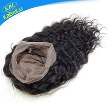KBL lace wigs bohemian hair full lace curl wig, beyonce blonde human hair lace wig, blonde beyonce full lace wig dark roots