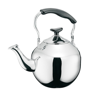 Arabic coffee pot teapot turkish coffee pot