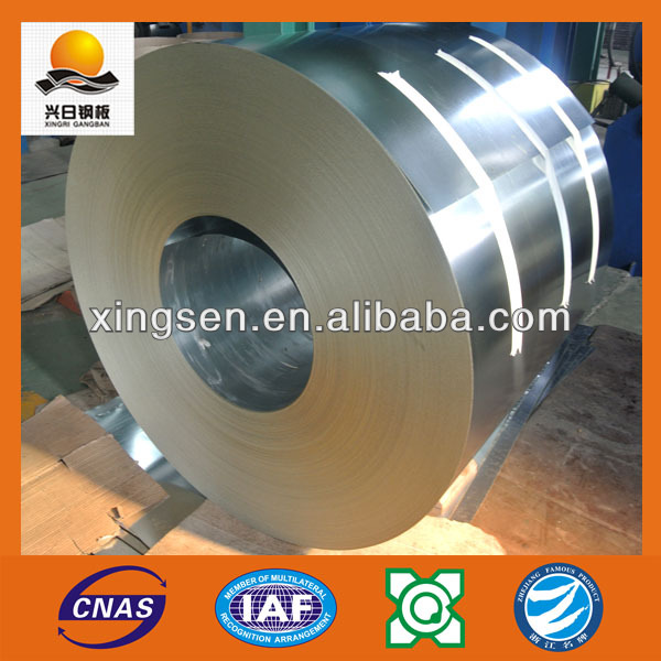 china factory galvanized steel coil galvanized iron sheets