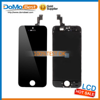 Original for iphone 5s digitizer,for iphone 5s lcd digitizer,for iphone 5s touch digitizer