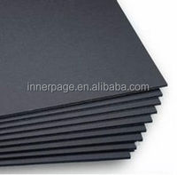 1mm lamination pvc sheet for baby photo album made of pvc compound