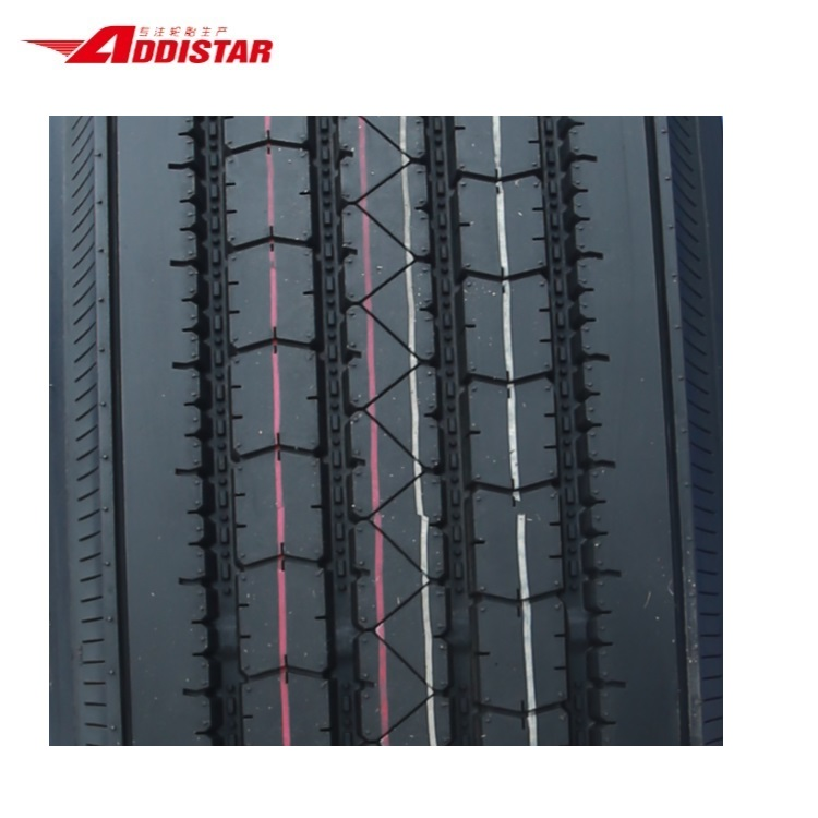 Professional Radial And Not Used Truck Tyre 11R22.5 light truck tires 650R16 700R16 750R16 11R22.5 11R24.5 llantas para autos