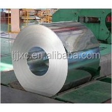 Guaranteed quality hot rolled zinc coated pure iron steel plate made in China01