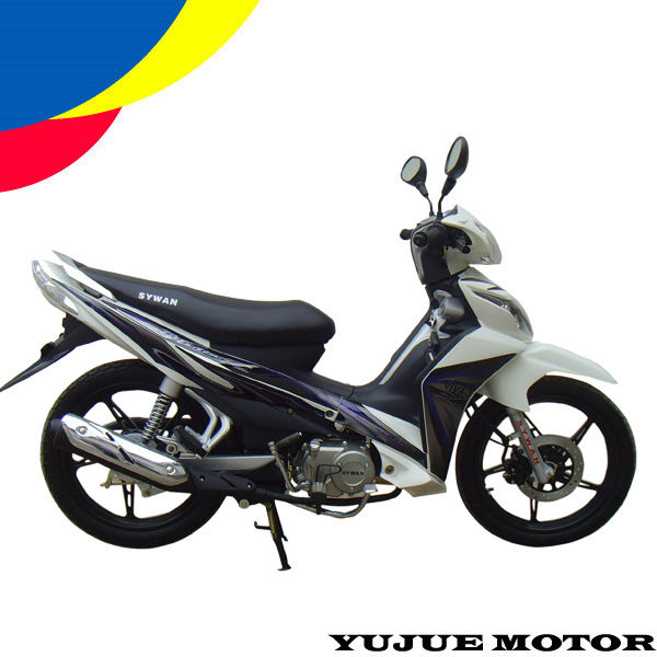 Low price chinese cub motorcycle brands