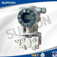 Stable performance factory directly smart integrated stainless steel pressure transmitter