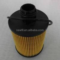 suzuki oil filter HU712/11X 16510-79J60 FIAT oil filter 717511114 55206816 55207208 55214974 71751127 71751128
