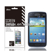 Korea mobile phone accessories for Samsung Galaxy Core i8260 oem/odm (High Clear)