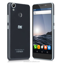 "In Stock THL T9 Smartphone 4G 5.5"" HD Fingerprint Smartphone Android 6.0 MTK6737 Quad Core 1.3GHz Cellphone 1GB+8GB Mobile Phone"