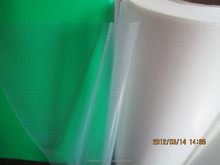 hot melt adhesive film for artificial leather(PVC,PU)