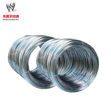High Tensile Enameled Magnet Stainless Steel Wire Price Per Kg