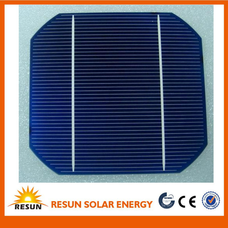 buy solar cells bulk A grade certified solar cells for panel mono/<strong>poly</strong> crystalline