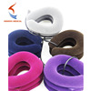 Factory Popular Product Air Neck Traction inflatable cervical neck