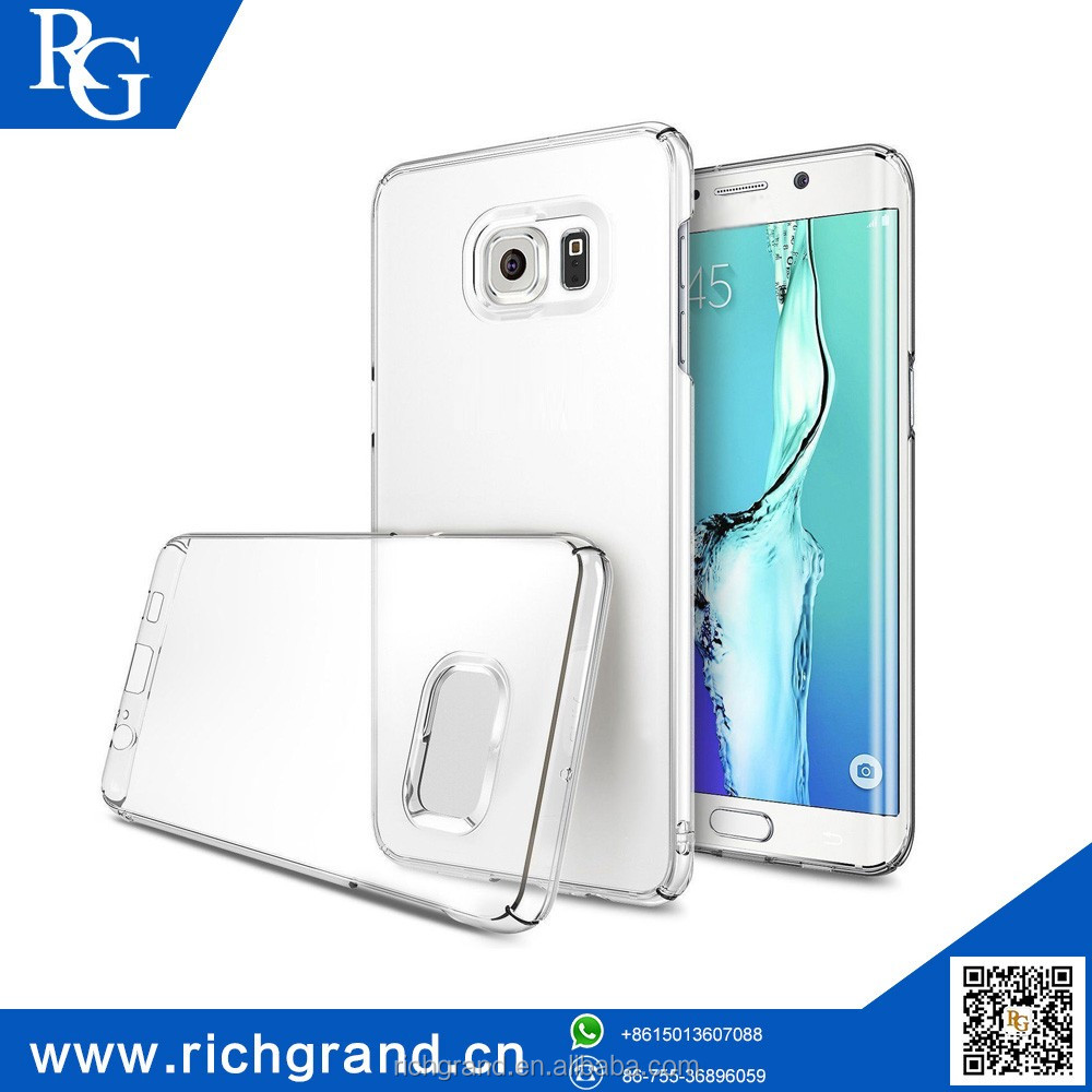 High quality fancy cell phone cases,cell phone cases manufacturer for samsung s6 edge plus