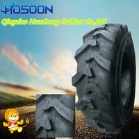 tires distributors canada/ tractor tyres 10.5/80-18 12.5/80-18 hot sale