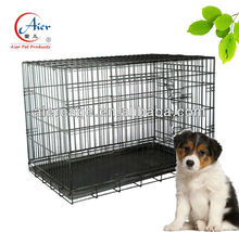 pet supply big dog cages for sale