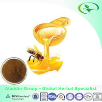 Health food Propolis Powder
